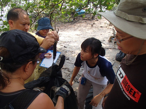 55preNDcoastalcleanup-04aug2012