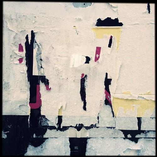 Untitled 3 by Darrin Nightingale