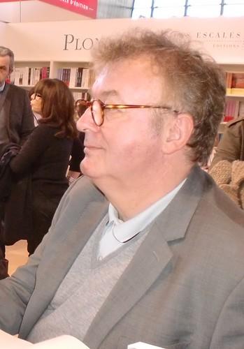BESNEHARD Dominique (2014.03.23)