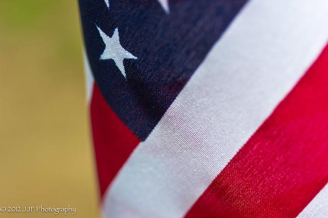 2012_Jun_22_Patriotism_004