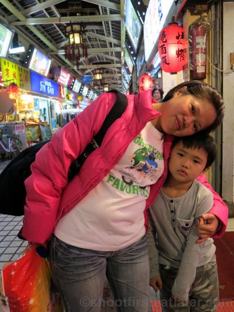 福州海洋平價海鮮餐廳  seafood dinner-012