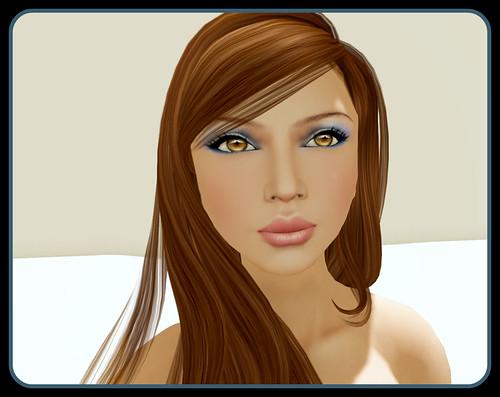 Aeva (Heartsick) Selene