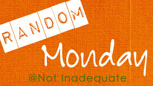 Random-Monday-Main-Final