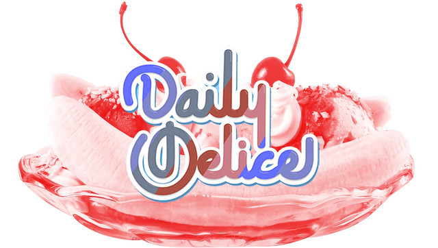 daily delice18