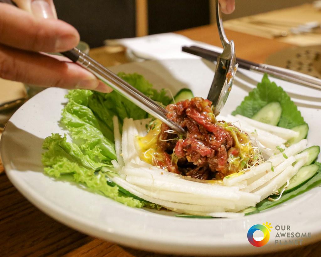 KIWA Korean Grill-25.jpg