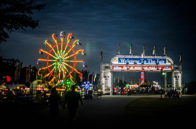 Simpsonville Fair-1
