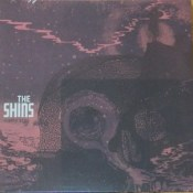 The Shins Simple Song Front