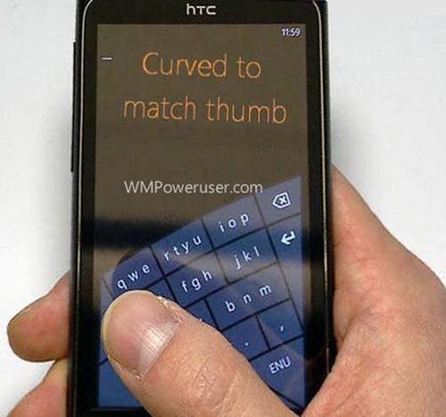 windows-phone-8-curved-keyboard