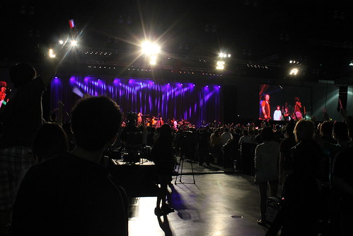 Anime Expo 2012 0818