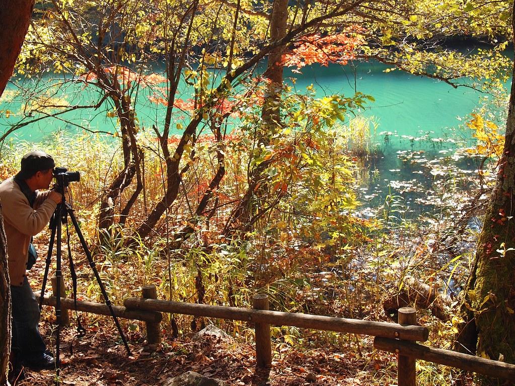 urabandai(fukushima)