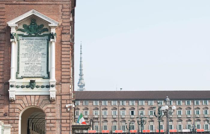 piazza castello_5