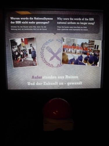 DDR Museum Berlin marts 2012 076
