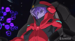 Gundam AGE 4 FX Episode 44 Paths Drawn Apart Youtube Gundam PH (81)