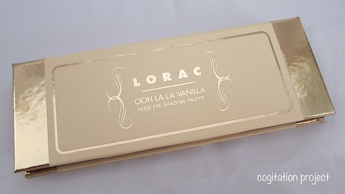 Lorac-Eye-Candy-Holiday-2012-IMG_4599-edited