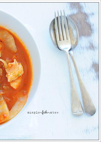 simple fish stew7