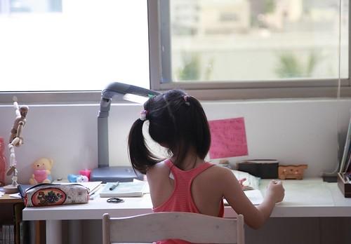 yoyo第一次投稿:文章入校刊(7.10ys)
