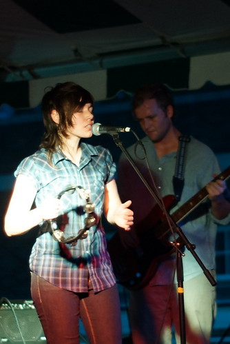 Mount Moriah, Wallace Plaza, Chapel Hill NC, 07/26/12