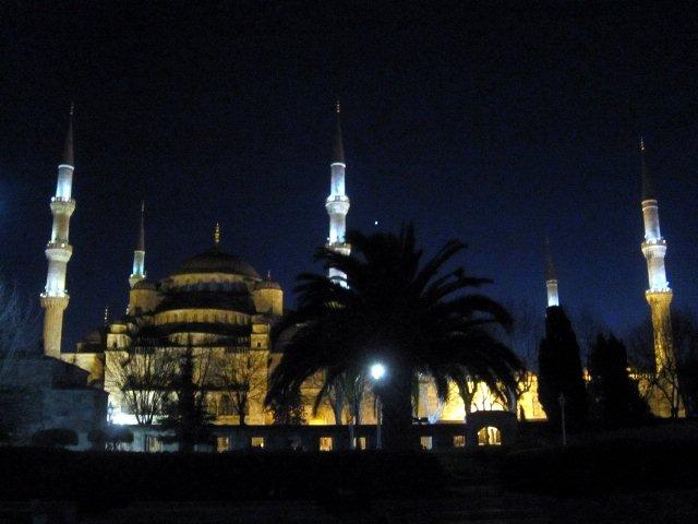 2012_0103_Turkey_Istanbul (39)