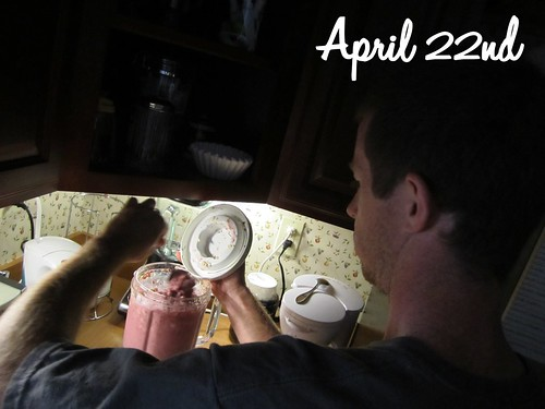 365 2012-04-22