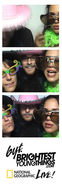 Poshbooth130