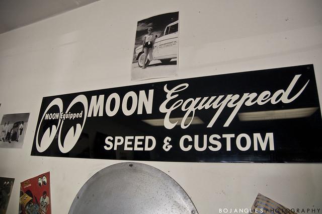 moon67