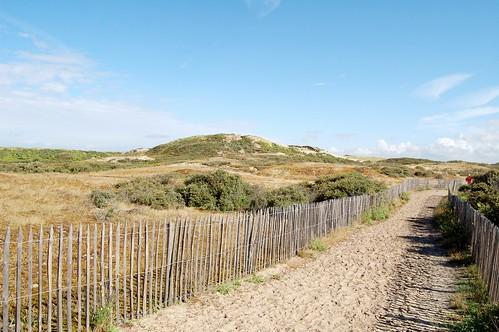 Sentier du Royon
