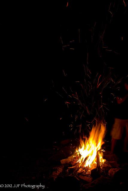 2012_Aug_11_Campfire_018