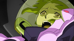 Gundam AGE 4 FX Episode 43 Amazing! Triple Gundam! Youtube Gundam PH (13)