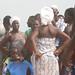Vodon celebration impressions, Grand Popo, Benin - IMG_1956_CR2_v1