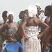 Vodon celebration impressions, Grand Popo, Benin - IMG_1956_CR2_v1