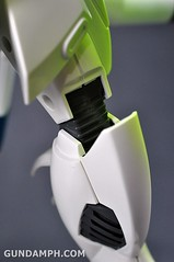 Gundam F91 1-60 Big Scale OOTB Unboxing Review (111)