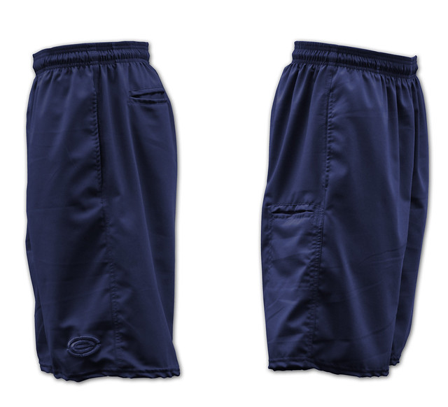 navy  combo back pocket copy