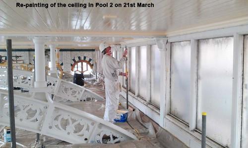 moseley-road-baths-ceiling1