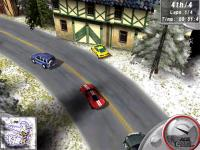 juegos gratis de coches