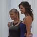 Katee Sackhoff & Tricia Helfer - DSC_0387