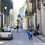 01 Habana Vieja by viajefilos 004