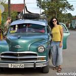 02 Vinyales en Cuba by viajefilos 049