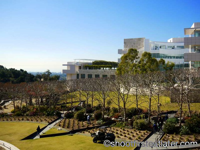 The J. Paul Getty Museum-010