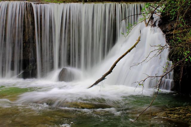 La seda del agua #EH #Photography #Flickr #Foto 66