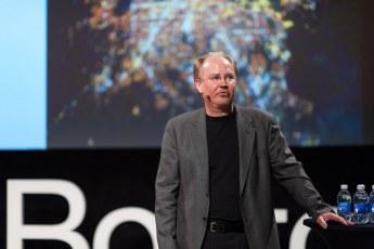20120622-TEDxBoston 2012 - Kent Larson