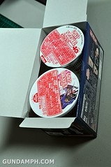 1-200 RX-78-2 Nissin Cup Gunpla 2011 OOTB Unboxing Review (6)