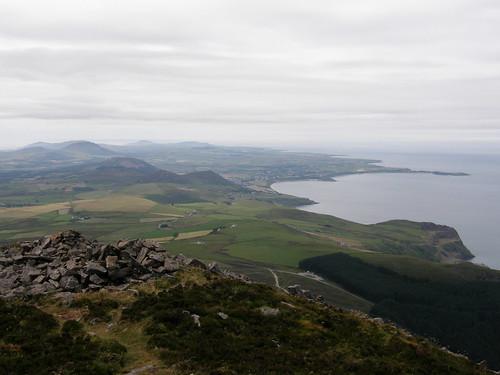 Llyn Peninsula