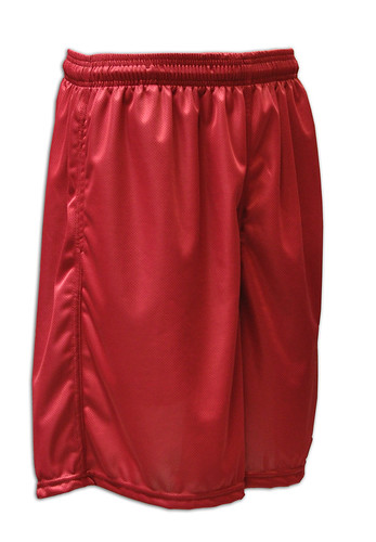 GC dry fit shorts copy