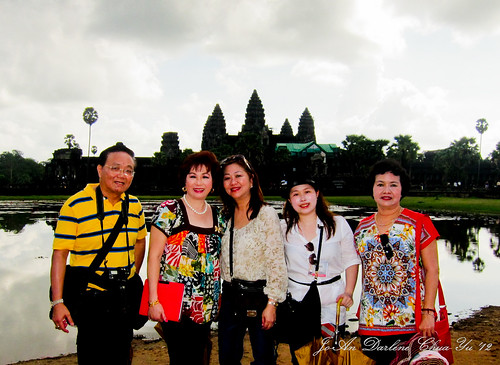 Siem Reap-26-2
