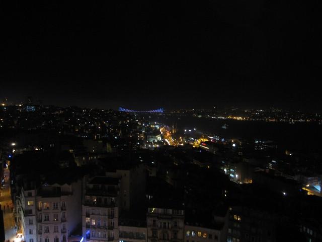 2012_0103_Turkey_Istanbul (57)
