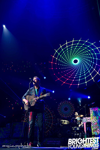 Coldplay-14