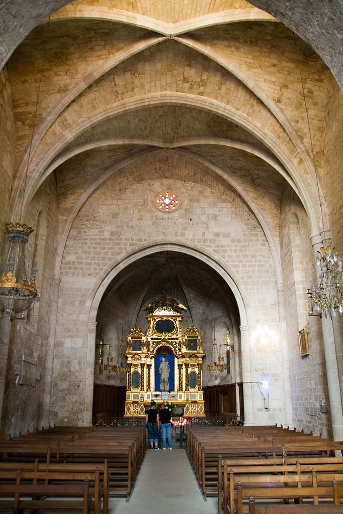 Moustiers-Sainte-Marie 20120510-IMG_8916