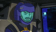 Gundam AGE 4 FX Episode 43 Amazing! Triple Gundam! Youtube Gundam PH (43)