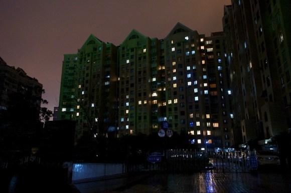 20120322_shanghai-night01
