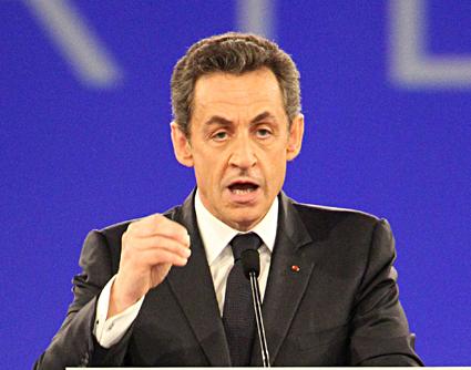 12c11 Sarkozy Villepinte_0298 variante 1 Uti